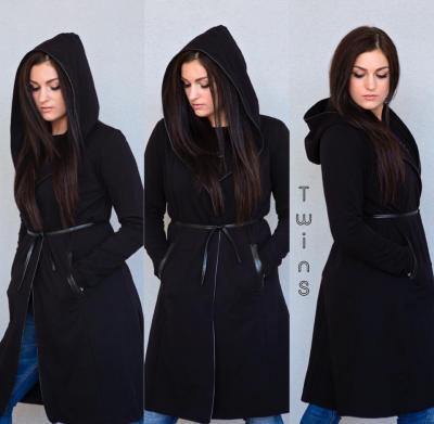 Kabátok - Kardigánok - TWINS  170d4e63c1
